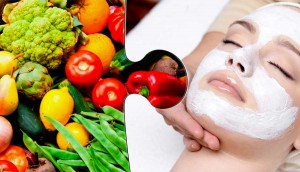 acne diet brisbane