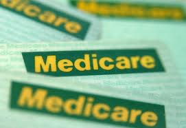 eyelid surgery and medicare