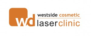 wd laserclinic_v2.indd